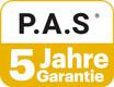 PAS-Logo-80x80