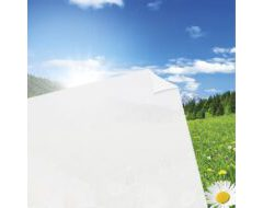 3M 3OPL Milchglasfolie Sichtschutzfolie