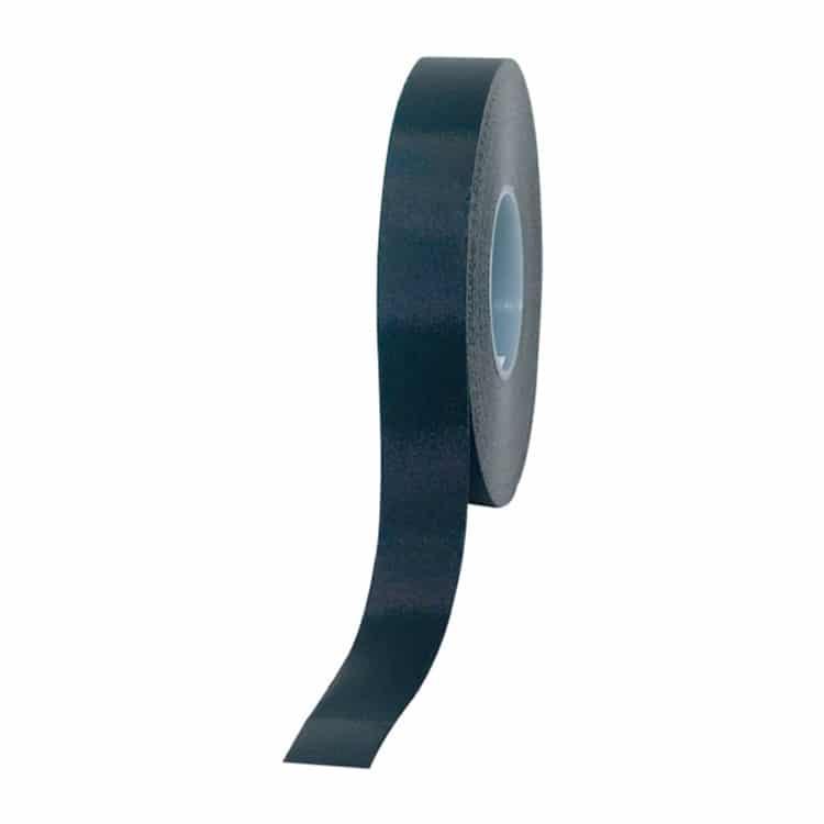 Innotec Self-Sealing Tape Selbstvulkanisierend Reparaturband