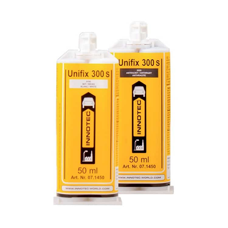 Innotec Unifix 300 s 2K-Flüssigdübel