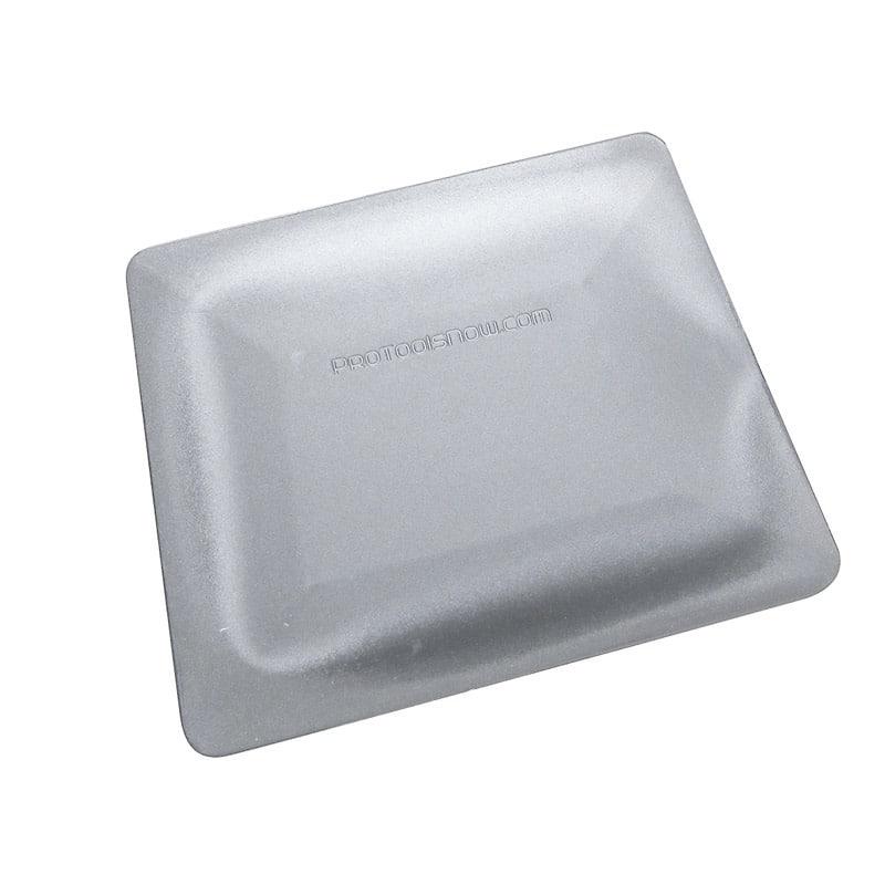 Teflon Rakel Platin Hard Card Hart gering flexibel sqeegee