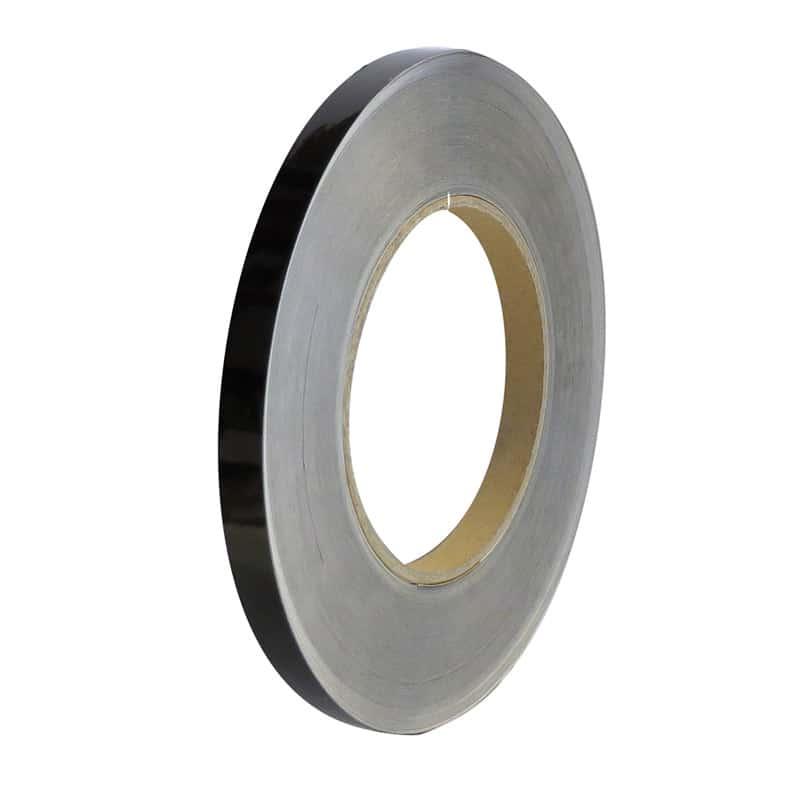 Randversiegelung mit Edge Sealing Tape 3695A