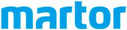 Martor-Logo-Shop