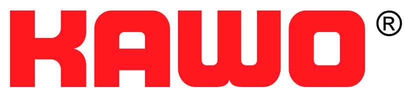 Logo-KAWO-Dichtstoffe-40-px