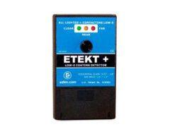 EDTM AE1601 Etekt+ Low-E Detektor