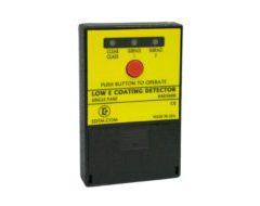 EDTM AE3600 Low-E Beschichtungsdetektor