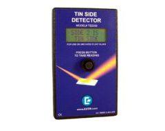 Digitaler EDTM TS2300 Zinnseitendetektor