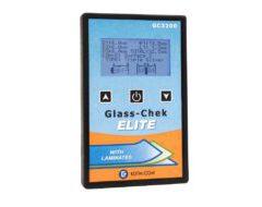 EDTM Glass Check Elite GC3200 Glasmessgerät
